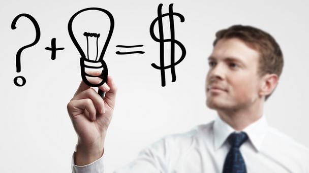 generate consistent income