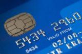 choosing a bank account