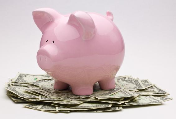 impact personal finances