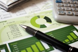 proper financial planning