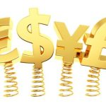 Tips for successful currency trading