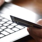 Buy online with credit card without risks