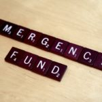 Errors that end with your emergency fund