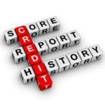 good credit history