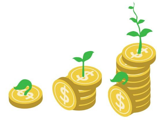 acquiring microcredit