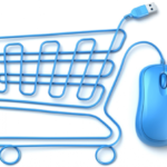 Advantages of using CRM for ecommerce