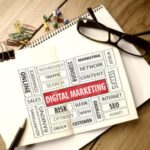 7 Tips for Effective Digital Marketing