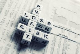 mistakes of a novice investor